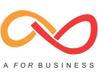 AForBusiness Solutions